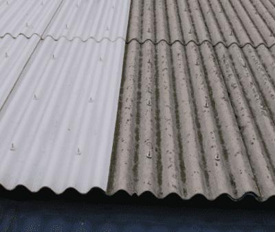 屋根断熱補修技術について-3